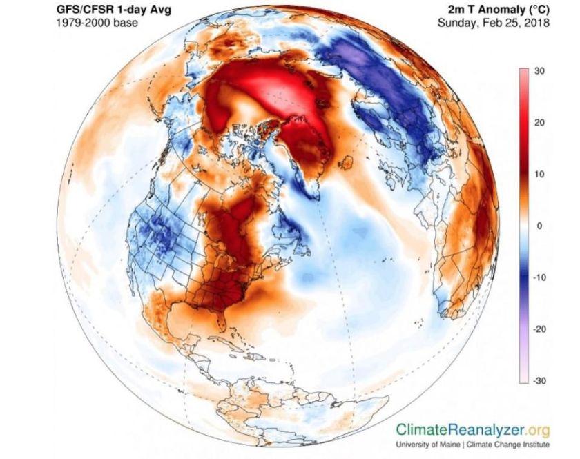https---blogs-images.forbes.com-trevornace-files-2018-02-arctic-temperature-polar-vortex-1200x950.jpg?-2