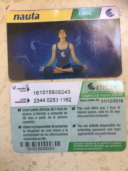 Internet-Access-in-Cuba-NAUTA-card-1-e1498575320974